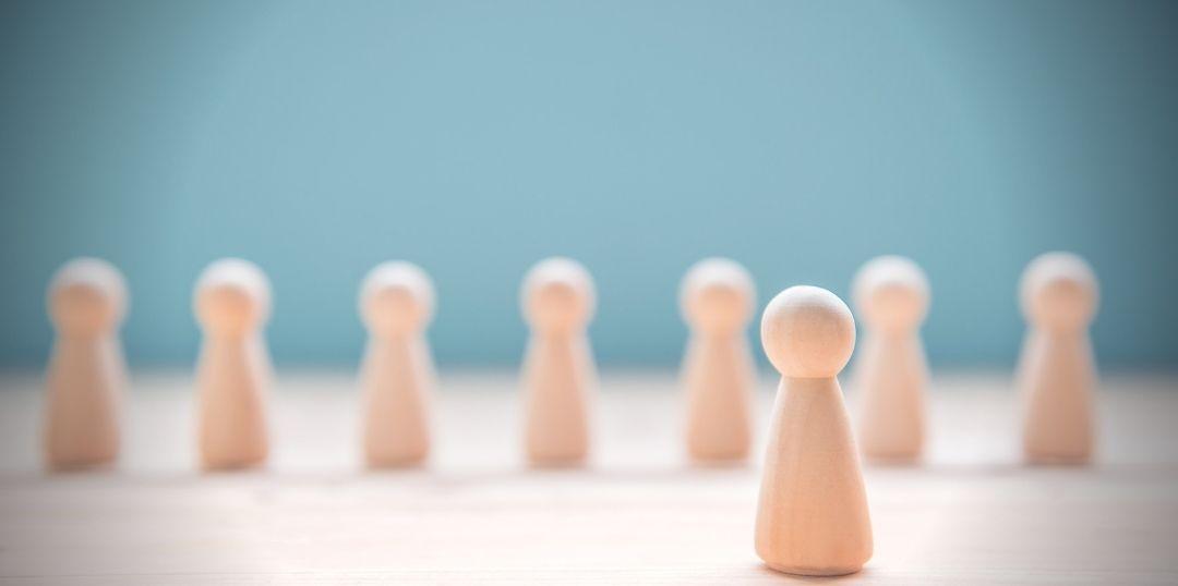Comment se détacher de l'opinion des autres