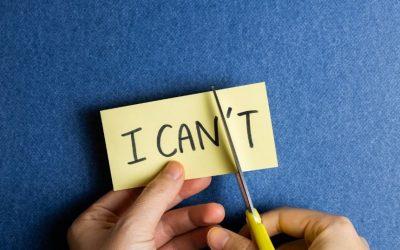 Qu'est-ce que la Motivation ? Comment Être et Rester Motivé